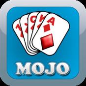 Mojo Video Poker HD