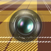 Perspective Camera