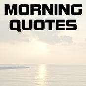 Daily Morning Quotes daily