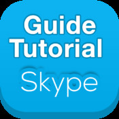 Guide Tutorial Skype skype