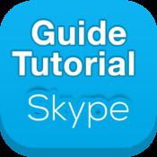 Guide Tutorial Skype skype