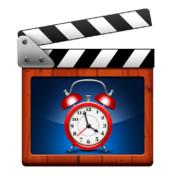Video Alarm Clock Pro
