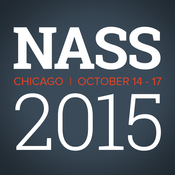NASS 2015 Annual Meeting