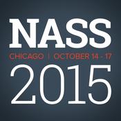 NASS 2015 Annual Meeting
