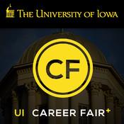 U of I Career Fair Plus