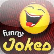 Valentine Funny Jokes