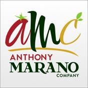 Anthony Marano Company