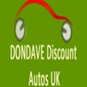 DonDave Discount Autos
