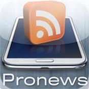 ProNews by Protecmedia