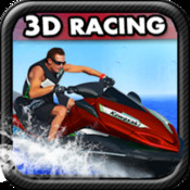 Boat Rush ( 3D Racing Games ) vip torrent
