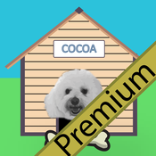 Can`t Catch Cocoa Premium cocoa touch static library