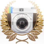 InstaBest for Instagram