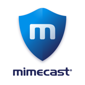 Mimecast Security Agent