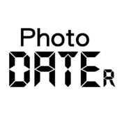 PhotoDater - Add EXIF Date