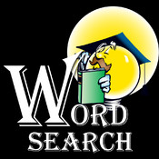 Advance Words Search Game search words