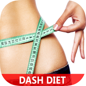Dash Diet - Beginner`s Guide usa dash hd