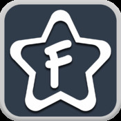 FanCrowd - Free Social Chat Messenger for Fans