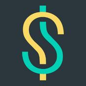 Где Деньги — учет расходов и личные финансы
