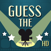 Guess The Movie HD - A Movie Logo Quiz avi 3gp movie