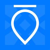 LŌC - Location-based social networking (LOC)