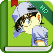 Manga Thai Unlimited- Read and Download Unlimited unlimited