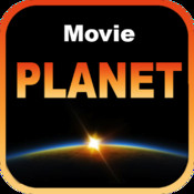 Movies Planet - All 5,000 Free movies Online