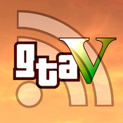 News for Grand Theft Auto 5 Free