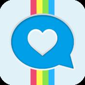 PopU: Get genuine likes on Instagram photos