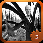 Slender Man Chapter 2 Free