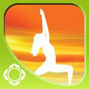 Yoga Sol - Various Artists