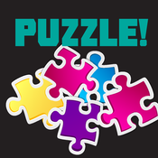 All Epic Jigsaw Puzzles HD