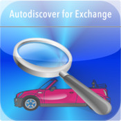 Autodiscover for Exchange