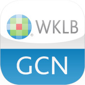 General Counsel Navigator Mobile (GCN Mobile) netqin mobile