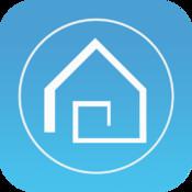 Home Office Design 3D- floor plan & draft design home design house plan