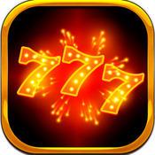 Mad Money Wolf Encore Star Monopoly Slots Machines - FREE Las Vegas Casino Games encore