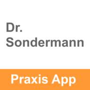 Praxis Dr Sondermann et al Aachen