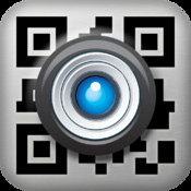 QR Scan - Free QR Code Reader, QR Code Scanner, QR Code Creator code segments