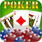 Speed Poker Free – Just FAST, QUICK and AWESOME Poker
