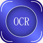 Text Reader - Clear text ocr scanner app