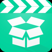 VineBox Free for Vine - Easy to Save your Favorite Vine videos and Best Vine downloader