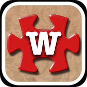 Word Jewels® Jigsaw Puzzle - Crossword Puzzles Mixed With A Jigsaw Puzzle!