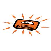 91.3 FM CJTR Regina Community Radio App