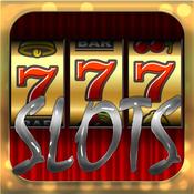 AAAbu Dhabi Paraidise Slots Machines FREE