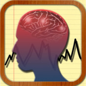 Headache PRO - Migraine Diary - Log headaches and analyze attacks with pie and bar charts, diagrams, tables and more statistics. Export reports as PDF or CSV file. Multiple user support.