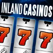 Inland Southern California Casinos
