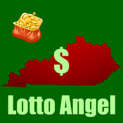 Kentucky Lotto - Lotto Angel