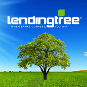 LendingTree Mortgage Rates Calculators and Instant Quotes current mortgage lending rates