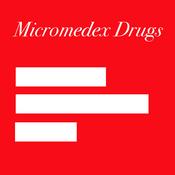 Micromedex Drugs Searching tool.