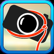 Photo Lasso Pro - Easy to use photo editor makes combining multiple images simple to create the perfect photo!! google photo editor