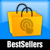 TouchShopping BestSellers for BestBuy